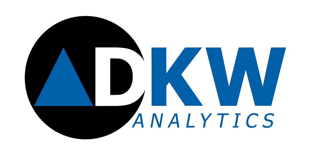 DKW Analytics